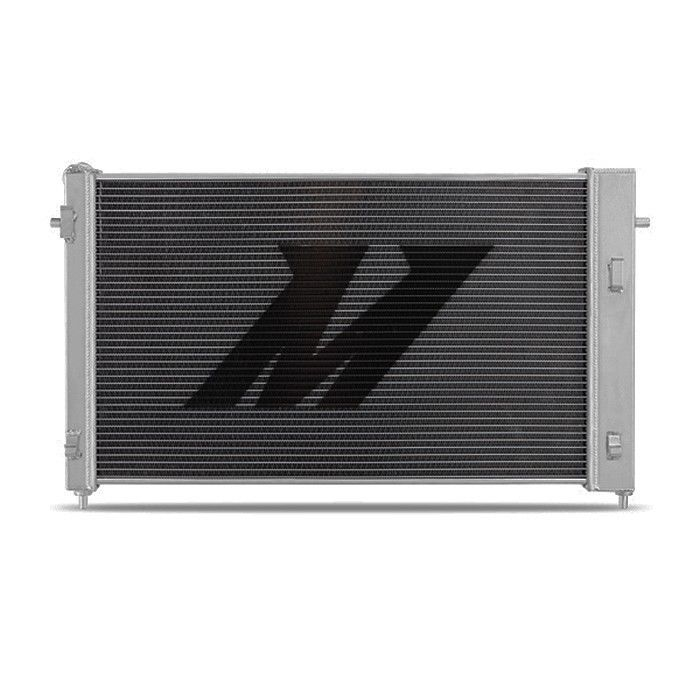 MISHIMOTO High Performance Aluminum Radiator for 2004 Pontiac GTO, LS1 5.7L