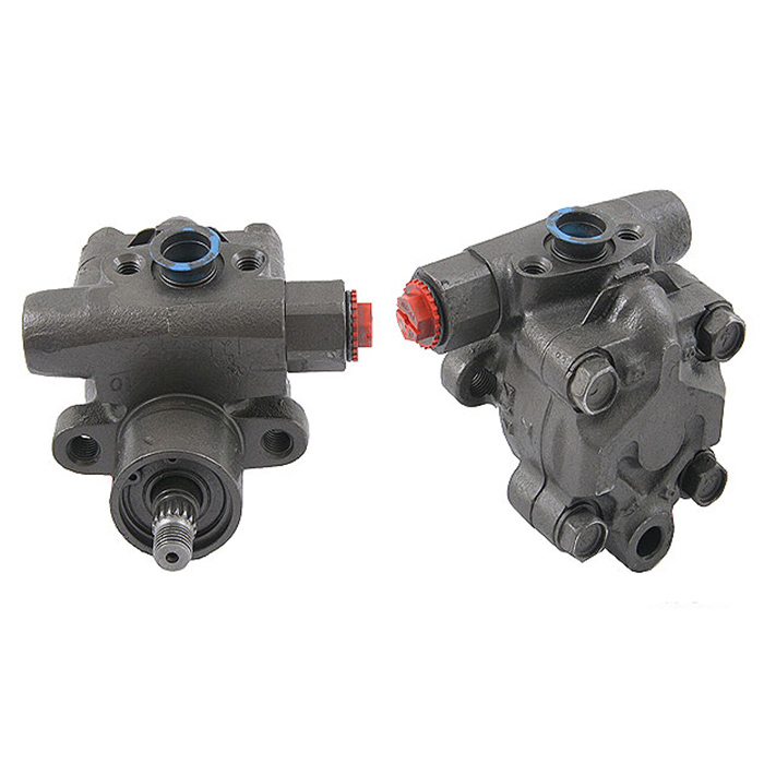 Remanufactured Power Steering Pump, for Nissan 300ZX (1987-1996) Non-Turbo