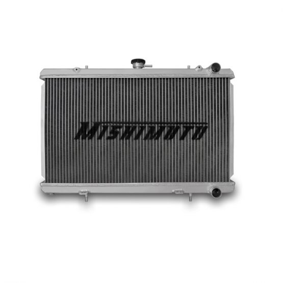 MISHIMOTO Aluminum Radiator for Nissan 240SX w/KA Engine (89-94)