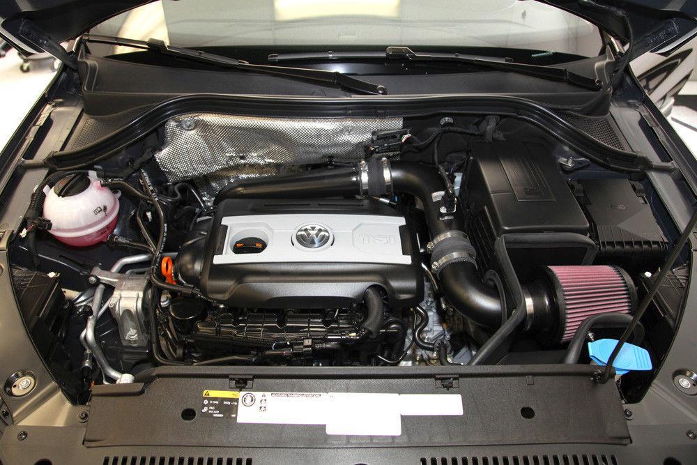K/&N 33-2129 Replacement Panel Air Filter 99-17 Silverado Sierra Suburban Yukon