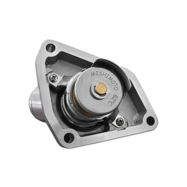 Mishimoto Racing Thermostat 155 F / 68 C, for Nissan 350Z (03-06) + Infiniti G35
