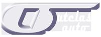 OutclassAuto.com